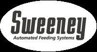 Sweeney Feeders - Wildlife Feeders