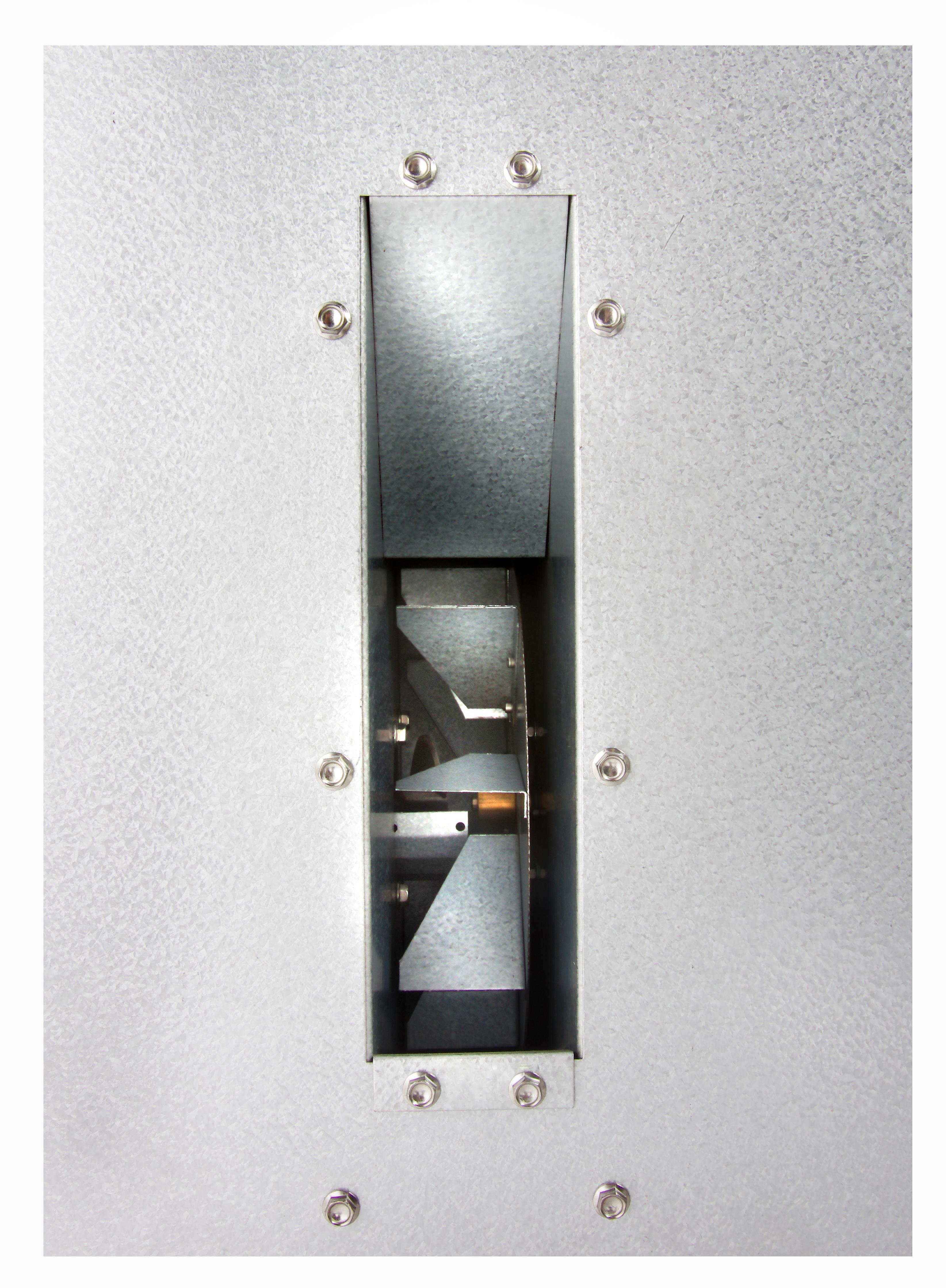 flex parts auger augers flexible img feeder