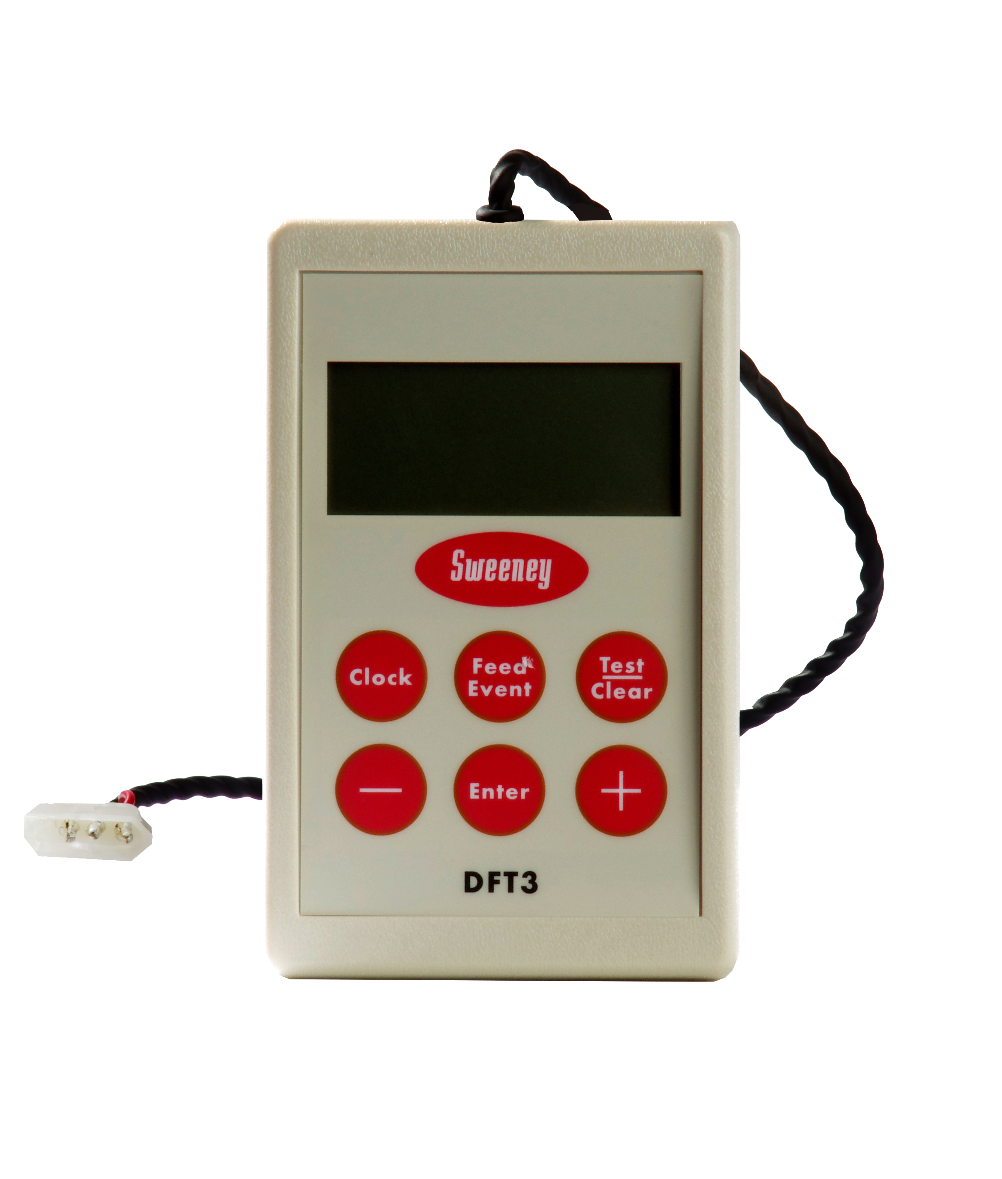 timers sweeney feeders premium digital 24 event timer for scatter feeders