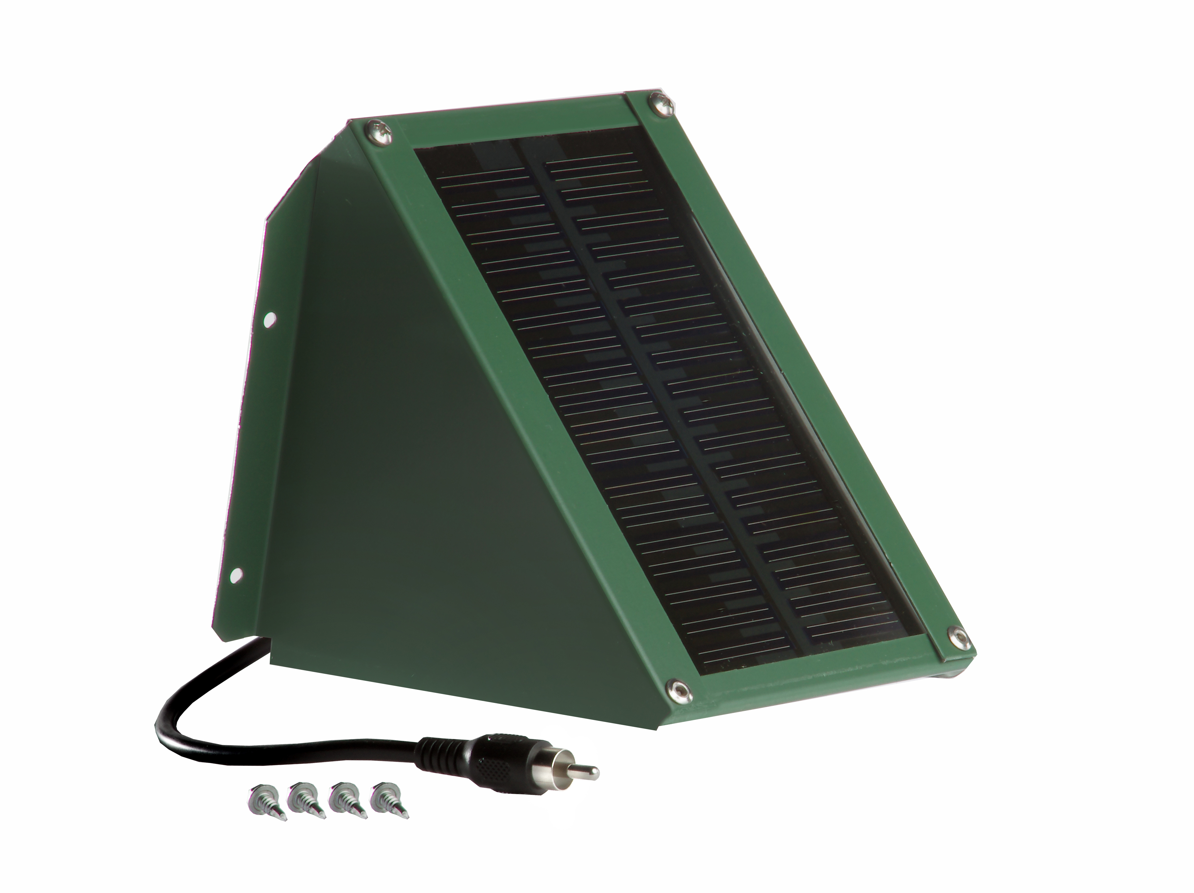 deer feeders volt fish rechargeable feeder cheap batteries goat directional find safety for shopping guides automatic moultrie get quotations deals on