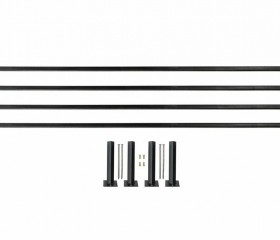Extension Leg Set, 4′, for SFC300, including FSELS300