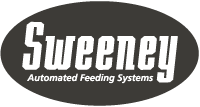 Sweeney Feeders - Wildlife Feeders