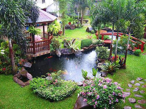Backyard-ArchitectureArtDesigns-6