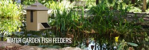 Water_Garden_Feeders