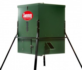 aSFC300GRPT 1 700x800 280x240 deer feeders, bird feeders, fish feeders for outdoors deer feeder wiring diagram at soozxer.org