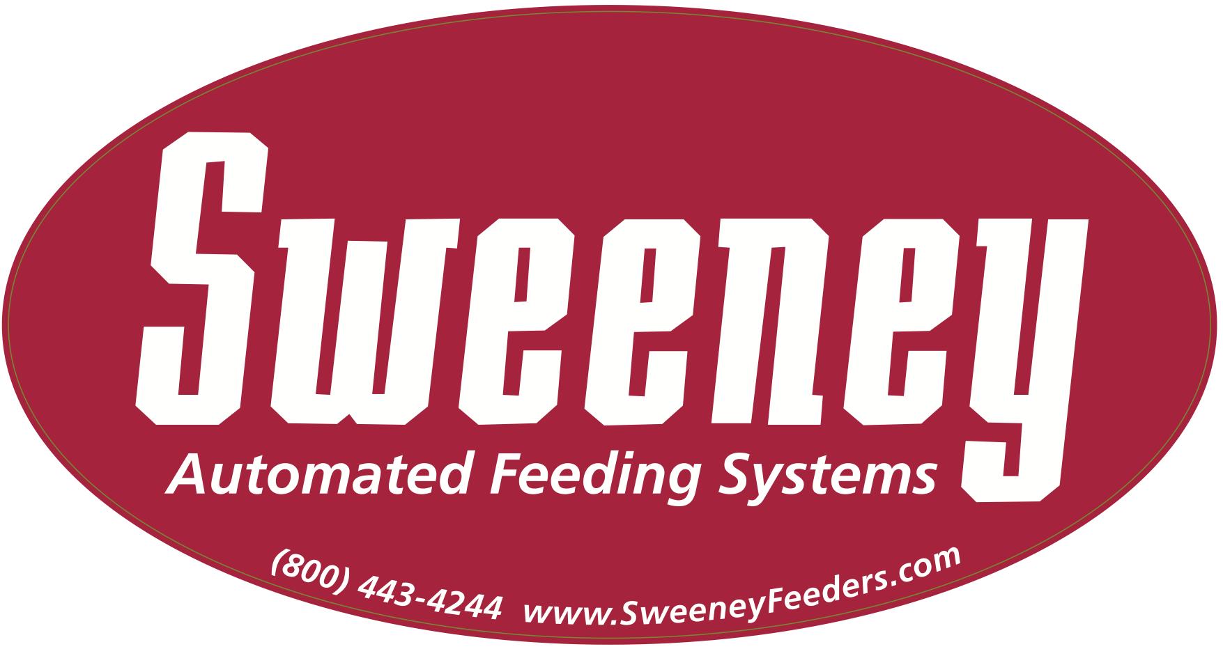 Sweeney Feeders