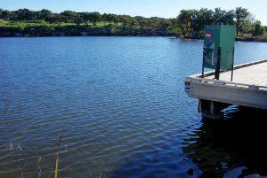 Best Pond Feeder Accessories by Sweeney